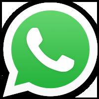 Hablemos +56 9 3264 5977