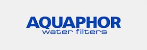 Aquaphor